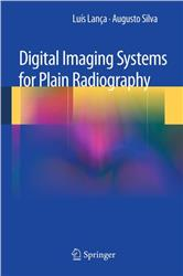 Cover Digital Imaging Systems for Plain Radiography