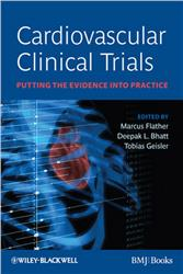Cover Cardiovascular Clinical Trials