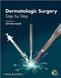 Cover Dermatologic Surgery