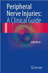 Cover Peripheral Nerve Injuries