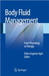 Cover Body Fluid Management
