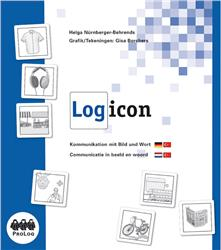 Cover Logicon