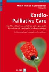 Cover Kardio-Palliative Care