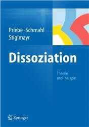 Cover Dissoziation