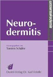 Cover Neurodermitis