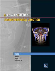 Cover Specialty Imaging: Craniovertebral Junction