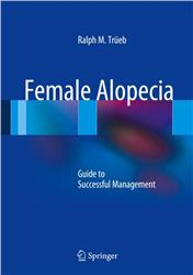 Cover Female Alopecia