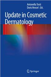 Cover Update in Cosmetic Dermatology