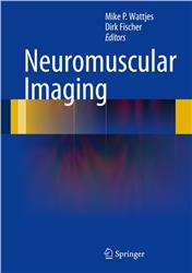 Cover Neuromuscular Imaging