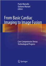 Cover From Basic Cardiac Imaging to Image Fusion
