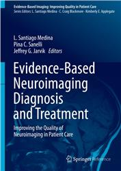 Cover Evidence-Based Neuroimaging Diagnosis and Treatment /  Print + eReference