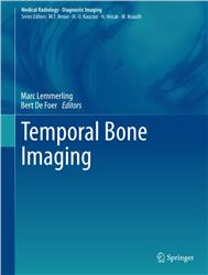 Cover Temporal Bone Imaging