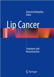 Cover Lip Cancer