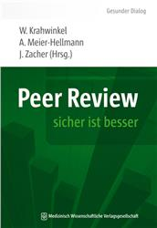 Cover Peer Review