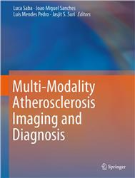 Cover Multi-Modality Atherosclerosis Imaging and Diagnosis