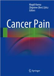 Cover Cancer Pain
