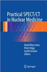 Cover Practical SPECT/CT in Nuclear Medicine