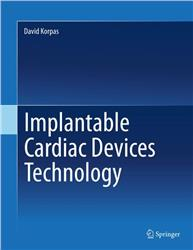 Cover Implantable Cardiac Devices Technology