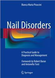Cover Nail Disorders
