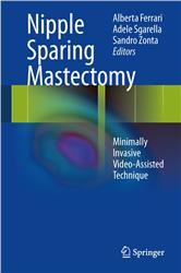 Cover Nipple Sparing Mastectomy