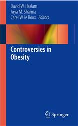 Cover Controversies in Obesity