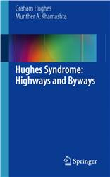 Cover Hughes Syndrome: Highways and Byways