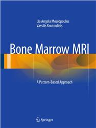Cover Bone Marrow MRI