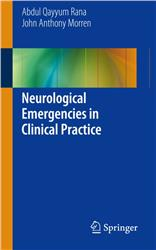 Cover Neurological Emergencies in Clinical Practice