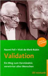 Cover Validation