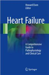 Cover Heart Failure