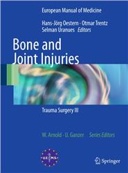 Cover Bone and Joint Injuries