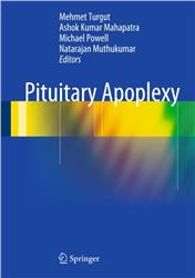 Cover Pituitary Apoplexy