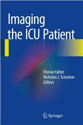 Cover Imaging the ICU Patient
