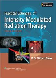 Cover Practical Essentials of Intensity Modulated Radiation Therapy
