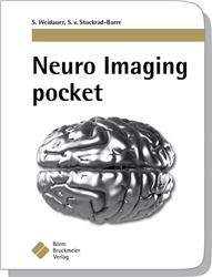 Cover Neuro Imaging pocket