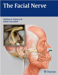 Cover The Facial Nerve