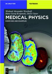 Cover Medical Physics