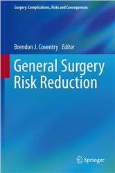 Cover General Surgery Risk Reduction