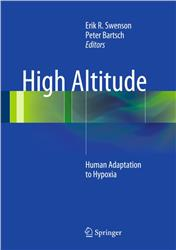 Cover High Altitude