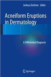 Cover Acneiform Eruptions in Dermatology