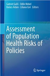 Cover Assessment of Population Health Risks of Policies