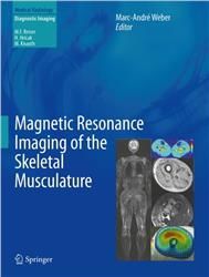 Cover Magnetic Resonance Imaging of the Skeletal Musculature