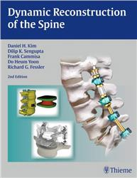 Cover Dynamic Reconstruction of the Spine