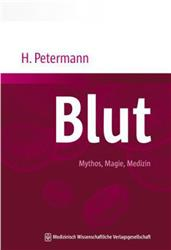 Cover Blut