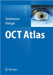 Cover OCT-Atlas