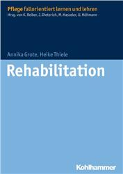 Cover Rehabilitation