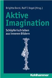 Cover Aktive Imagination