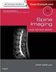 Cover Spine Imaging