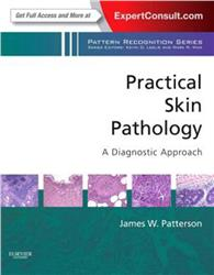 Cover Practical Skin Pathology: A Diagnostic Approach