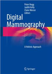 Cover Mammography Techniques
